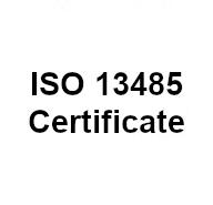 13485-4