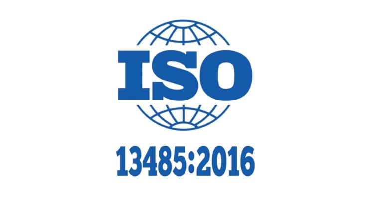 ISO Img
