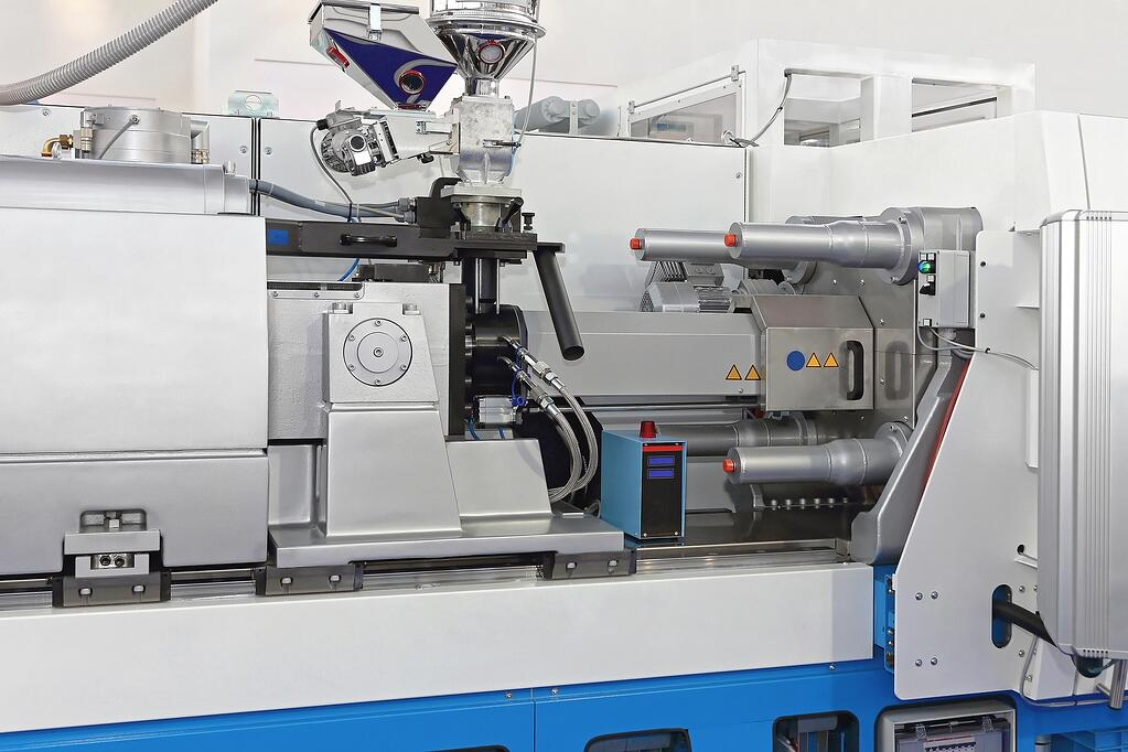 injection-molding-companies-in-boston