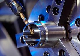 precision-machining3
