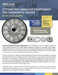 cytometric-device-rotor-cover-assembly-case-study-micron-solutions