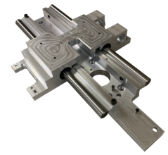 machined-carriage-slide-subassembly